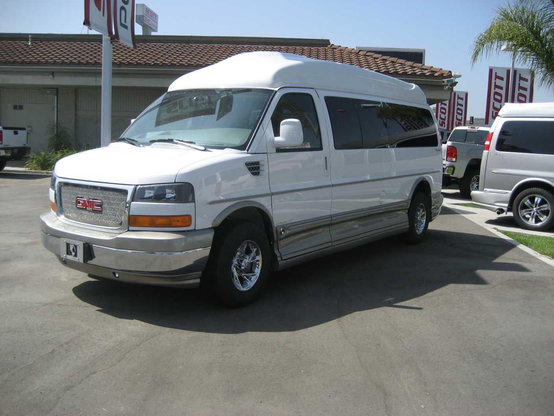 search results gmc vans savana conversions inventory for autos weblog. Black Bedroom Furniture Sets. Home Design Ideas